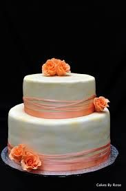 small wedding cake - Google Search