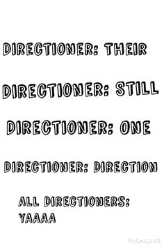 Their still One Direction One Direction Concert, I Love One Direction, Hold My Heart, Cher Lloyd, Love Yourself First, Guardian Angels, 1d And 5sos, 1direction, Zayn