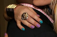 Tips for making your manicure last