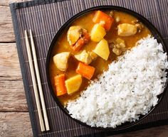 Want to know what differentiates between the curries and chicken curry dishes prevalent in various Asian countries? Find some variety chicken curry recipes including the Kerala style chicken curry which doesn't use coconut. Shop the ingredients from Asia Market, Dublin, Ireland. You can buy online from Asiamarket.ie