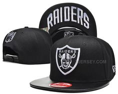 http://www.xjersey.com/oakland-raiders-161287.html Only$24.00 RAIDERS FASHION CAPS SD01 Free Shipping!