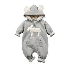 53c29d1d2 210 Best Baby Wardrobe images