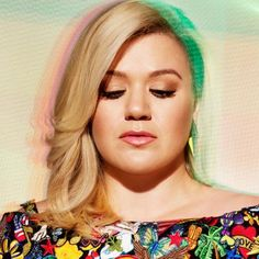 Kelly Clarkson Please look at: www.TenHoursAweek.com then Register for F*R*E*E at: www.DreamsComeTrue22.THWGlobal.com All for the greater good and www.BillionDollarBaby.biz ❤ ****ACTIVE INTERNATIONAL VIEWERS WANTED!!!!
