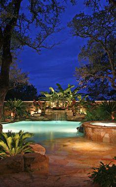 piscine-originale-3