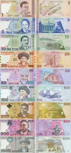 kyrgyzstani Money = Make A $100 To $200 A Day Online With Our Training And Instructions! ==>> http://payspree.com/5292/kemcam