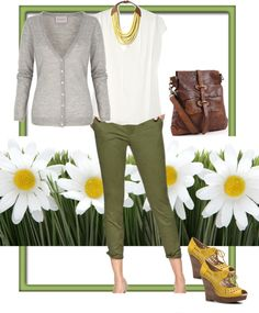 """""""*****"""" by agakp0 ❤ liked on Polyvore"""