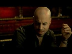"Daughtry, ""Life After You"" 