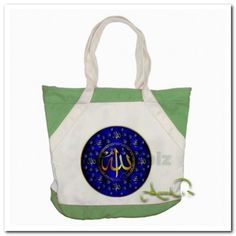 These cotton canvas tote bags provide an excellent way to carry your belongings to the beach, work or grocery shopping. Blue Accents, Canvas Tote Bags, Cotton Canvas, Reusable Tote Bags