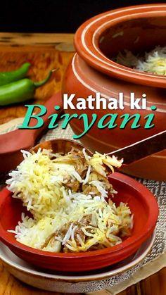 Seasoned Rice Recipes, Veg Recipes, Easy Healthy Recipes, Healthy Cooking, Indian Food Recipes, Vegetarian Recipes, Curry Recipes, Baking Recipes, Vegetarian Biryani