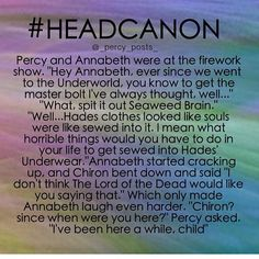 This is how Percy Jackson is gonna die. Being funny/sarcastic at the wrong time. Percy Jackson Head Canon, Percy Jackson Fan Art, Percy Jackson Memes, Percy Jackson Books, Percy Jackson Fandom, Percy And Annabeth, Annabeth Chase, Solangelo, Percabeth