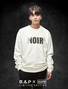 Youngjae Bap Youngjae, Himchan, Got7, Hologram Stickers, Crew Sweatshirts, Kpop Boy, Graphic Sweatshirt, Shopping, Products