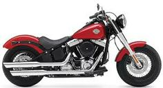 simply harley - Google Search