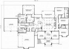 House Plans Unique Home Plans And The Best Floor Plans Online