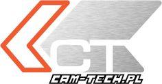 Cam-tech Suwałki, Firma zajmująca się szeroko pojętą informatyką, przykładowe usługi to Pogotowie komputerowe.