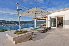 Unique Luxury Villa in Port D'Andratx (8)