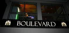 Boulevard Restaurant & Nightclub (BLVD) Nightclub, Nightlife, Broadway Shows, Restaurant, Broadway Plays, Diner Restaurant, Restaurants, Dining