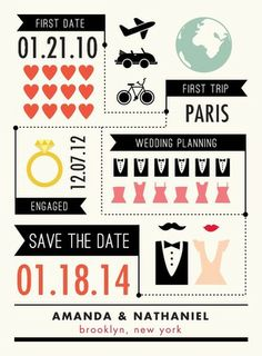 Mariage, wedding, love, mariages originaux
