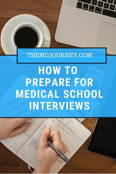 20 Best Medical school interview images in 2017 | Medical