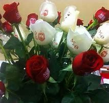 Image result for delta sigma theta flower