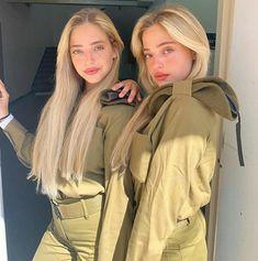 📷 Photo by Beauty will save the World # Israel # Jerusalem # Jerusalem # Telaviv # Tel Aviv. Idf Women, Military Women, Israeli Girls, Female Soldier, Army Soldier, Military Girl, Girls Uniforms, Beautiful Women, Outfit