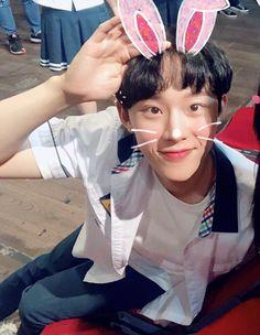 Kim Sang, Singing, Actors, Actor