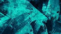 Blue Teal Abstract Art Design Background New XL 2015 Vinyl Decal Sticker Skin by Moonlight Printing Black And Blue Wallpaper, Teal Wallpaper, Lines Wallpaper, Widescreen Wallpaper, Painting Wallpaper, Geometric Digital Wallpaper, Geometric Artwork, Graphic Artwork, Abstract Art