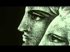 Eirini (Ειρήνη) - Spyros Samoilis (GR+ITA sub.) - YouTube Youtube, Youtubers, Youtube Movies