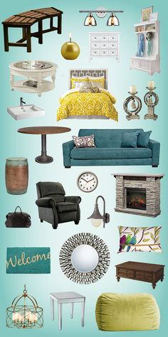 See the Wayfair products that are making waves on Pinterest!