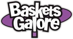 Baskets Galore offers donations for your fundraising events. Must apply at least 60 days in advance. Info and mailing address: www. Fundraiser Baskets, Raffle Baskets, Gift Baskets, Nonprofit Fundraising, Fundraising Events, Fundraising Ideas, Silent Auction Donations, Chinese Auction, Donation Request