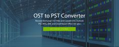 The Most Effective Technique to Convert Offline Outlook Data File (OST) to PST Format  https://www.linkedin.com/pulse/most-effective-technique-convert-offline-outlook-data-stephanie-moore