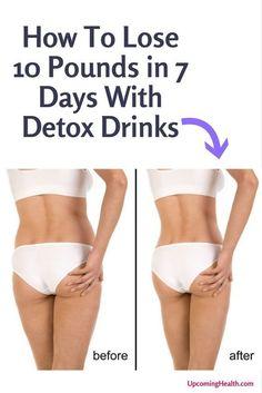 #detox13oficial #detoxcamp #detoxyoself #DetoxForTheSoul #detoxmasonjars #detoxmasker #detoxregimen