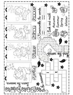 1000 images about worksheets to try on pinterest science worksheets printable worksheets and. Black Bedroom Furniture Sets. Home Design Ideas
