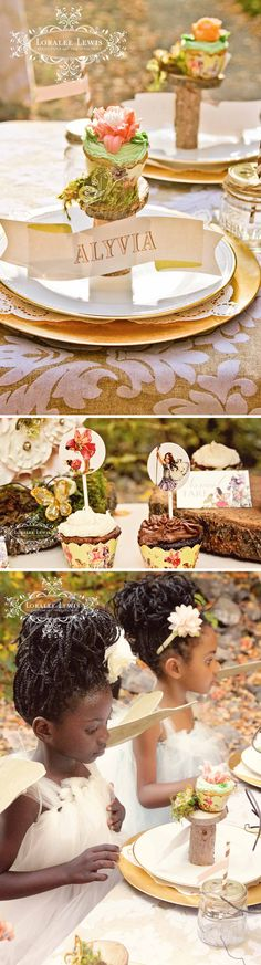 Event Paper & Styling by Loralee Lewis Photography by Kristie Gardiner Photography, Cake by The ApothecakeryWhat does a mother do when herchild hasexperienced things that a child shouldn't have to? When her first five years were not in your loving embrace, but instead filled with…