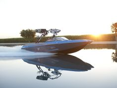 """Acquire great ideas on """"tow boat for water skiing"""". They are available for you on our site. Wakeboard Boats For Sale, Malibu Boats, Atv Accessories, Forest Service, Duck Hunting, Wakeboarding, Water Crafts, Water Sports, Outdoor Camping"""