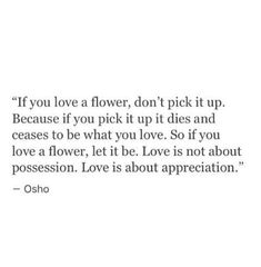 BEST QUOTES ABOUT LOVE   #thepersonalquotes