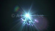 Sparking Plasma Video Background 1318 HD, 4K http://www.alunablue.com/-/galleries/video-backgrounds/science-technology/-/medias/46630575-c8f3-4cea-a4aa-c651f9b2e8f9-sparking-plasma-video-background-1318-hd-4k