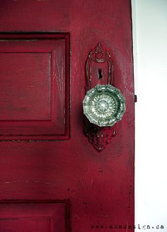 Best 25 Distressed Doors Ideas On Pinterest Annie Sloan
