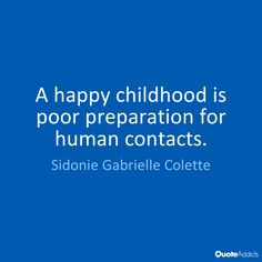 Great Books, Childhood, Infancy, Childhood Memories, Big Books, Good Books