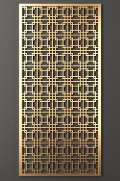 #lasercut #screen #metal #partitions #interiordesign #homedecor