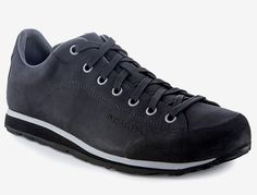 Margarita Leather - SCARPA
