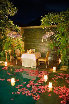 pool romance #Haywardpinyourpool