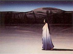 Chimayo Night - 1982