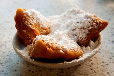 """DIY Recipe 