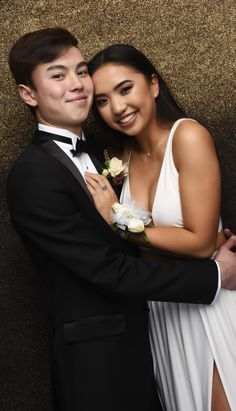 St Cuth's School Ball Gorgeous couple! Cutest Couples, Bridesmaid Dresses, Wedding Dresses, Poses, School, Fashion, Bridesmade Dresses, Bride Dresses, Figure Poses