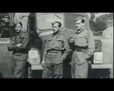 We Will Never Forget, Paratrooper, Czech Republic, Wwii, Middle, Military, Hero, World War Ii, Bohemia