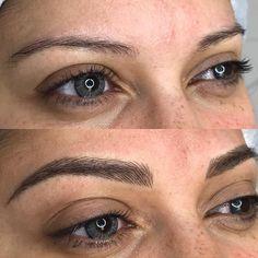 Micropigmentation Microblanding  Phone +1(281)796-5498  #eyebrowhouston #eyebrows #microbladingtürkiye #microbladingtürkiye #micropigmentação #Microblanding #eyebrowsonfleek #makeup #microbladingacademy #microblandingbrows #microbladingeyebrows #microblandingtebori #microbladingtraining #beautifuleyebrows #phieyebrows #kosmetik #cosmetics #cosmetology #austin #dallas #sanantonio #eyebrowsdallas #phibrows #beforeandafter #london #brankobabic #microblandingcanada #britishshorthair…