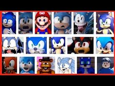 163 Best Sonic Images In 2020 Sonic Sonic The Hedgehog Hedgehog Movie