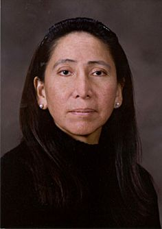 "Delphine Red Shirt (born 1957) is a Native American author and educator, who is an enrolled member of the Oglala Sioux Tribe of the Pine Ridge Reservation. She is now Series Editor for The University of Nebraska Press: ""Race and Ethnicity in the American West"", thus nurturing a dynamic, holistic perception of western history."