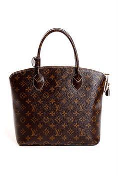 376 Best Louis Vuitton images  507b60fc37219