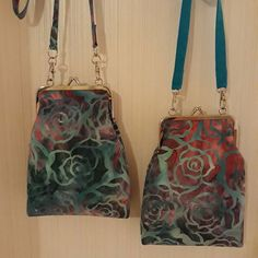 Tuli, Purses And Bags, Shoulder Bag, Photo And Video, Sewing, Metal, Frame, Fashion, Bag